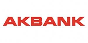Akbank_logo2-300x149
