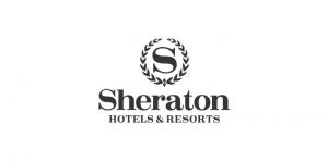 Sheraton_Hotels2-300x149