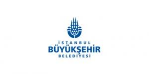 ibb_logo2-300x149