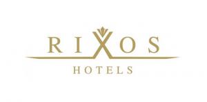 rixos_logo1-300x149